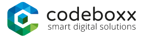 Codeboxx